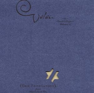 Volac: Book Of Angels Vol.8