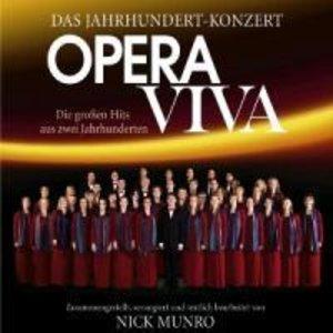 Opera Viva