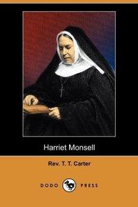 Harriet Monsell (Dodo Press)