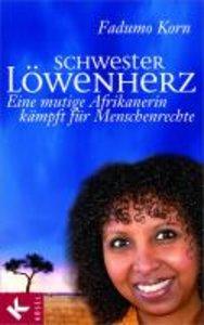 Schwester Löwenherz