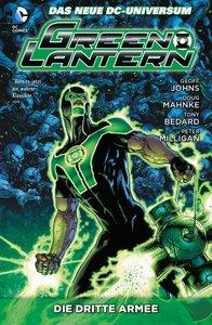 Green Lantern 03