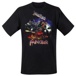 Painkiller Men's T-Shirt (Size XL)