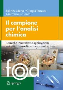 Il Campione Per L Analisi Chimica: Tecniche Innovative E Applica