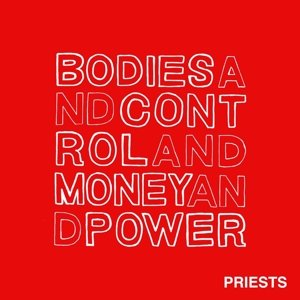 Bodies And Control And Money And Po