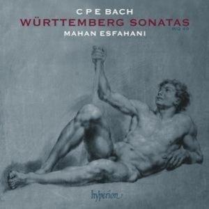 Württembergische Sonaten