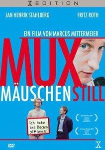 Stahlberg, J: Muxmäuschenstill