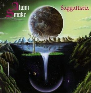 Saggattaria