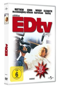 Ed Tv Special Edition