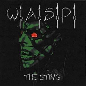 The Sting/Digi