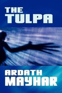 The Tulpa