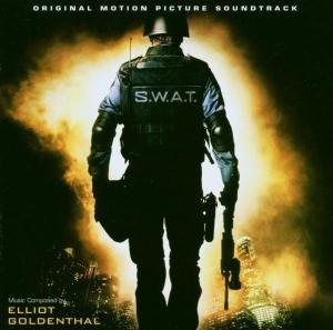 S.W.A.T.-Die Spezialeinheit