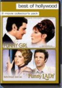 Funny Girl / Funny Lady