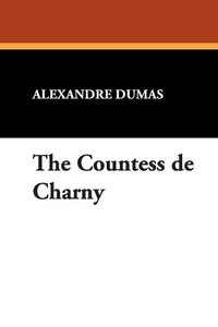 The Countess de Charny