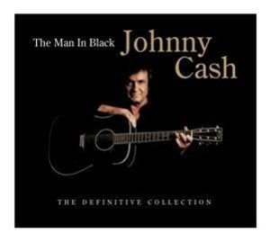 The Man In Black (Alben für die Ewigkeit)