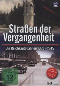 Straßen der Vergangenheit