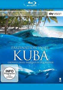 Kuba - Grösstes Insel-Paradies in der Karibik