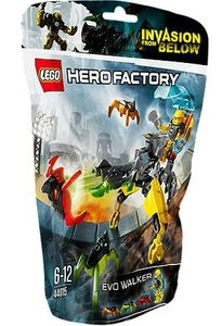 LEGO® Hero Factory 44015 - Evo Walker