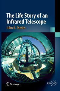 The Success Story of an Infrared Telescope - UKIRT