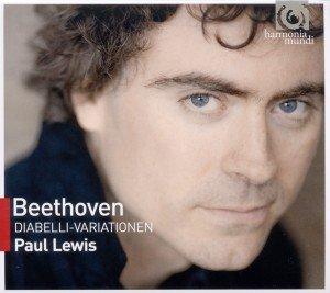 Diabelli-Variationen op.120