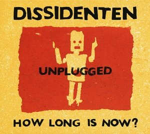 How Long Is Now?Unplugged