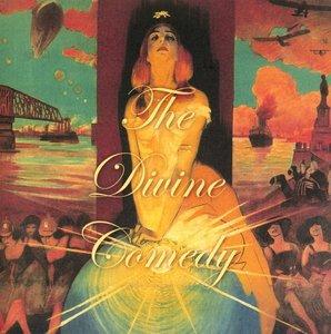 Foreverland (2CD Limited )
