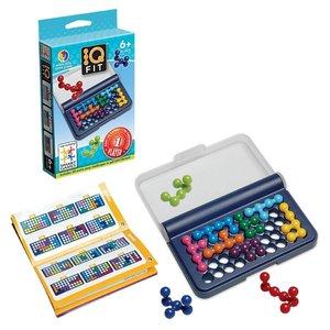 Smartgames - IQ Fit