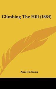 Climbing The Hill (1884)