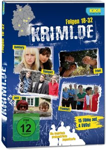 Krimi.de