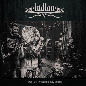 Live At Roadburn 2014