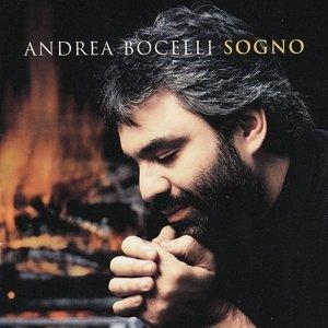 Sogno (Remastered)