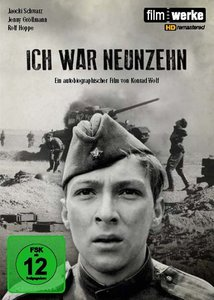 Ich war Neunzehn (HD-Remastered)