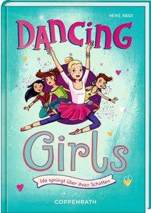 Dancing Girls (Bd. 2)