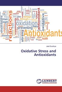 Oxidative Stress and Antioxidants