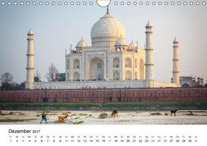 Indien: Menschen ? Farben ? Religionen