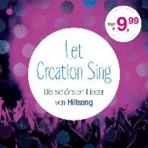 Let Creation Sing