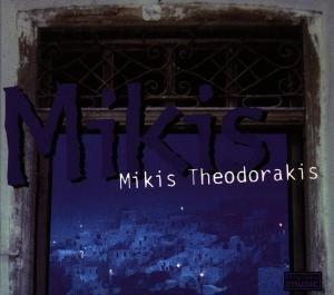 Mikis