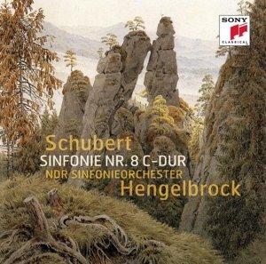 Sinfonie 8 C-Dur D 944