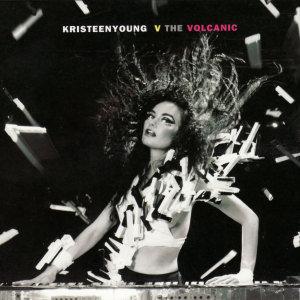 V The Volcanic