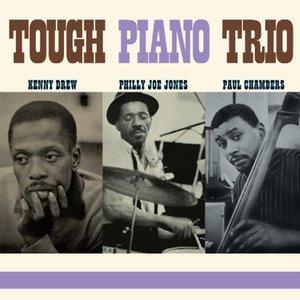 Tough Piano Trio