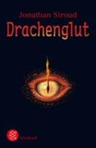 Stroud, J: Drachenglut