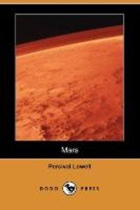 Mars (Dodo Press)