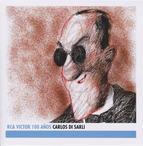Rca Victor 100 ADOs