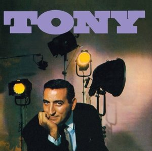 Tony+16 Bonus Tracks
