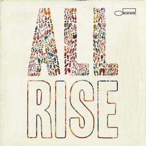 All Rise: A Joyful Elegy Of Fats Waller - zum Schließen ins Bild klicken