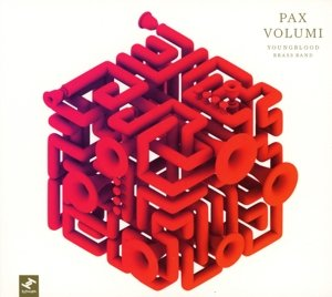 Pax Volumi