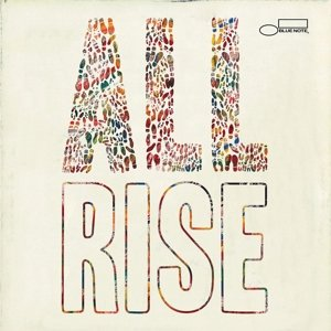 All Rise: A Joyful Elegy Of Fats Waller