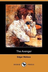 The Avenger (Dodo Press)
