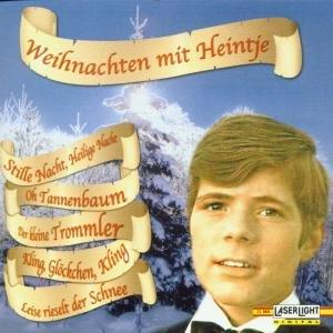 Weihnachten Mit Heintje