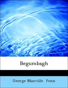 Begumbagh