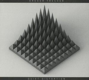 Quiet Distortion